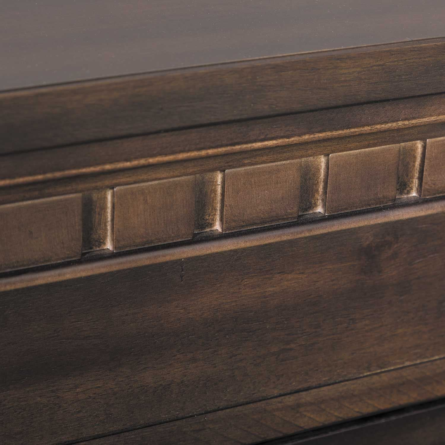 Picture of Morrison Console Table
