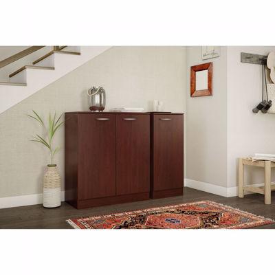 0087036_axess-2-door-storage-cabinet-d.jpeg