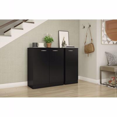 0087098_axess-2-door-storage-cabinet-d.jpeg