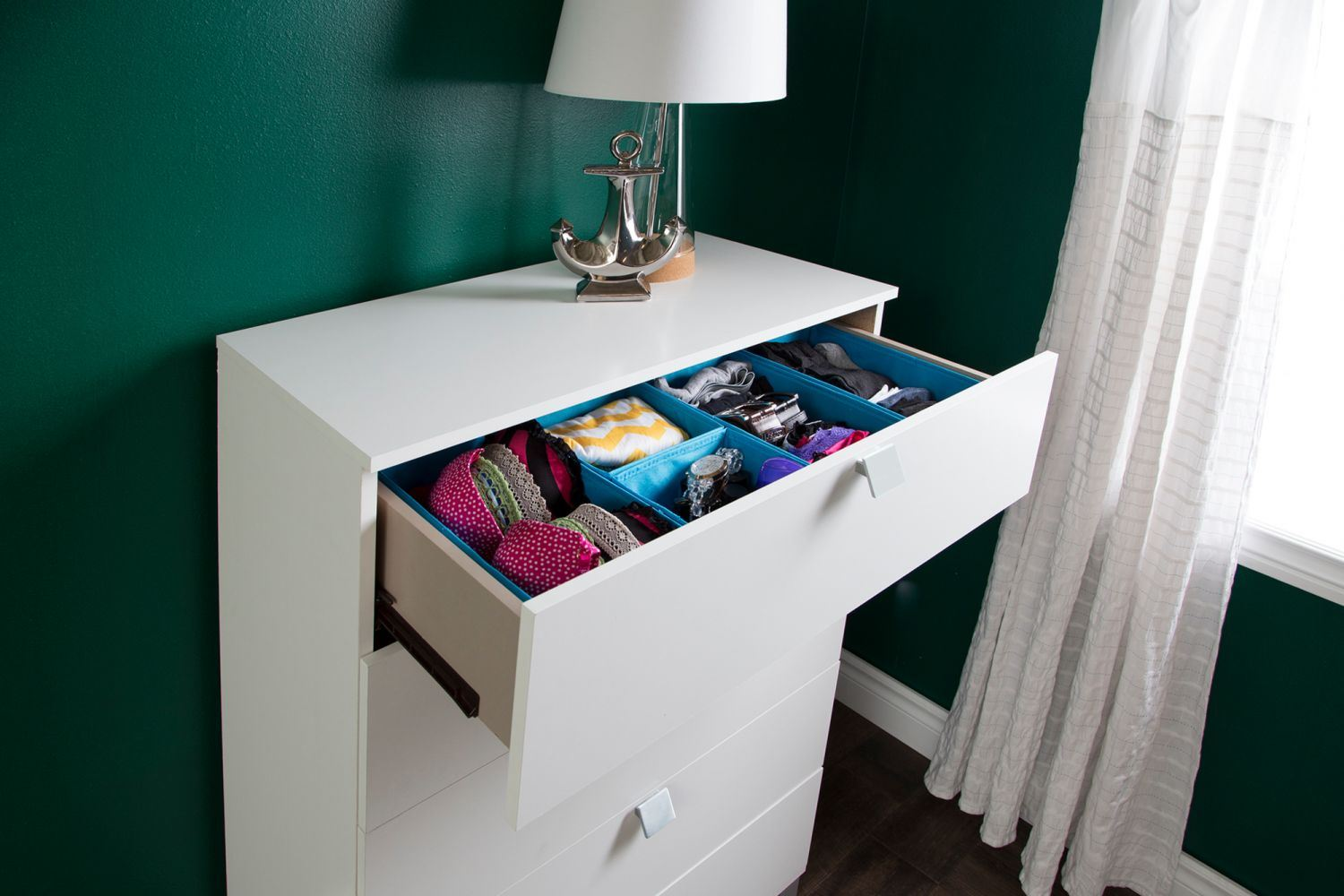 Picture of Storit Drawer organizers * D