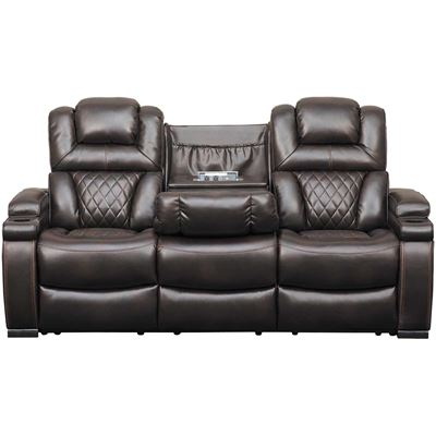 Sofa Loveseats Colorado Arizona S Largest Furniture Stores Afw