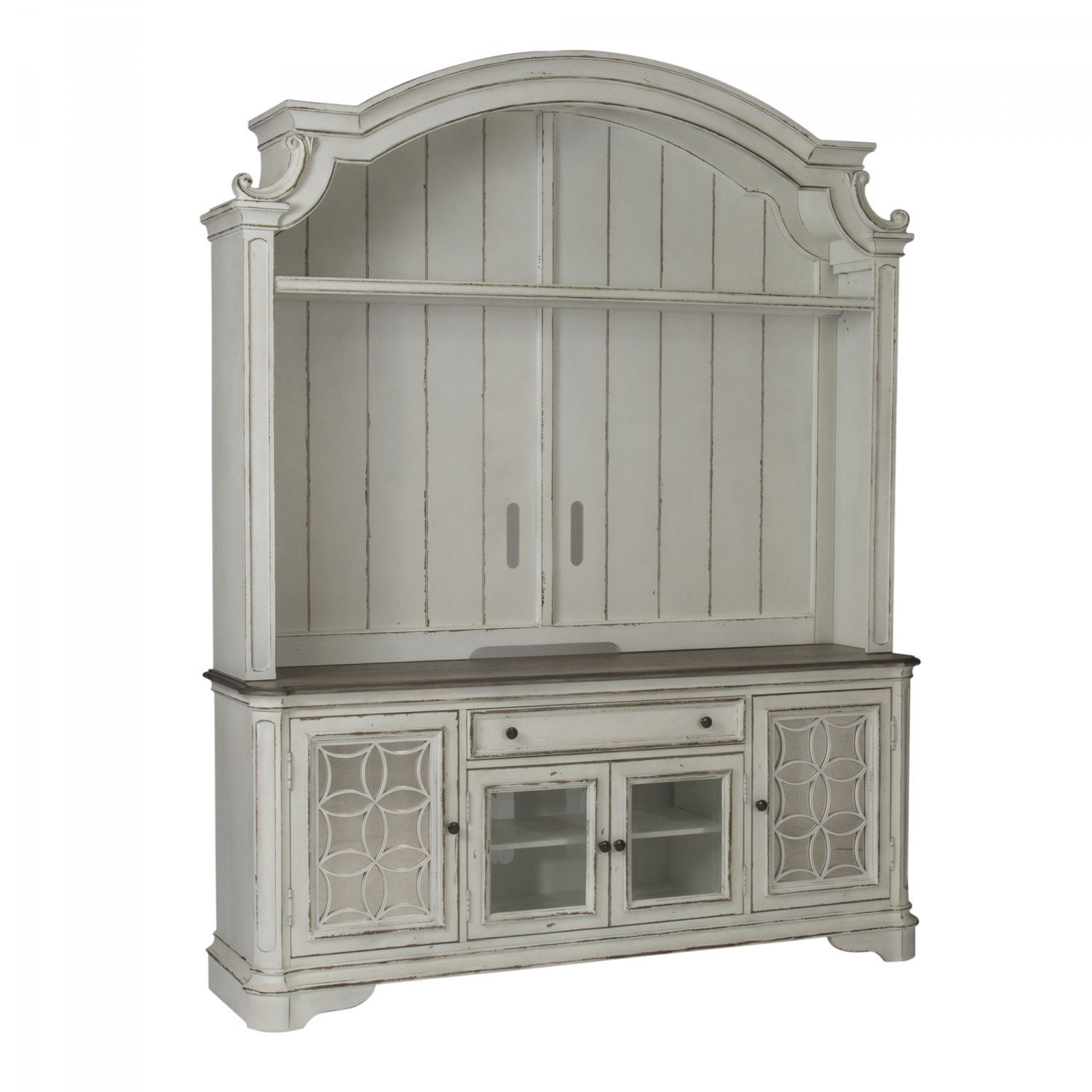 Picture of Magnolia Manor TV Stand