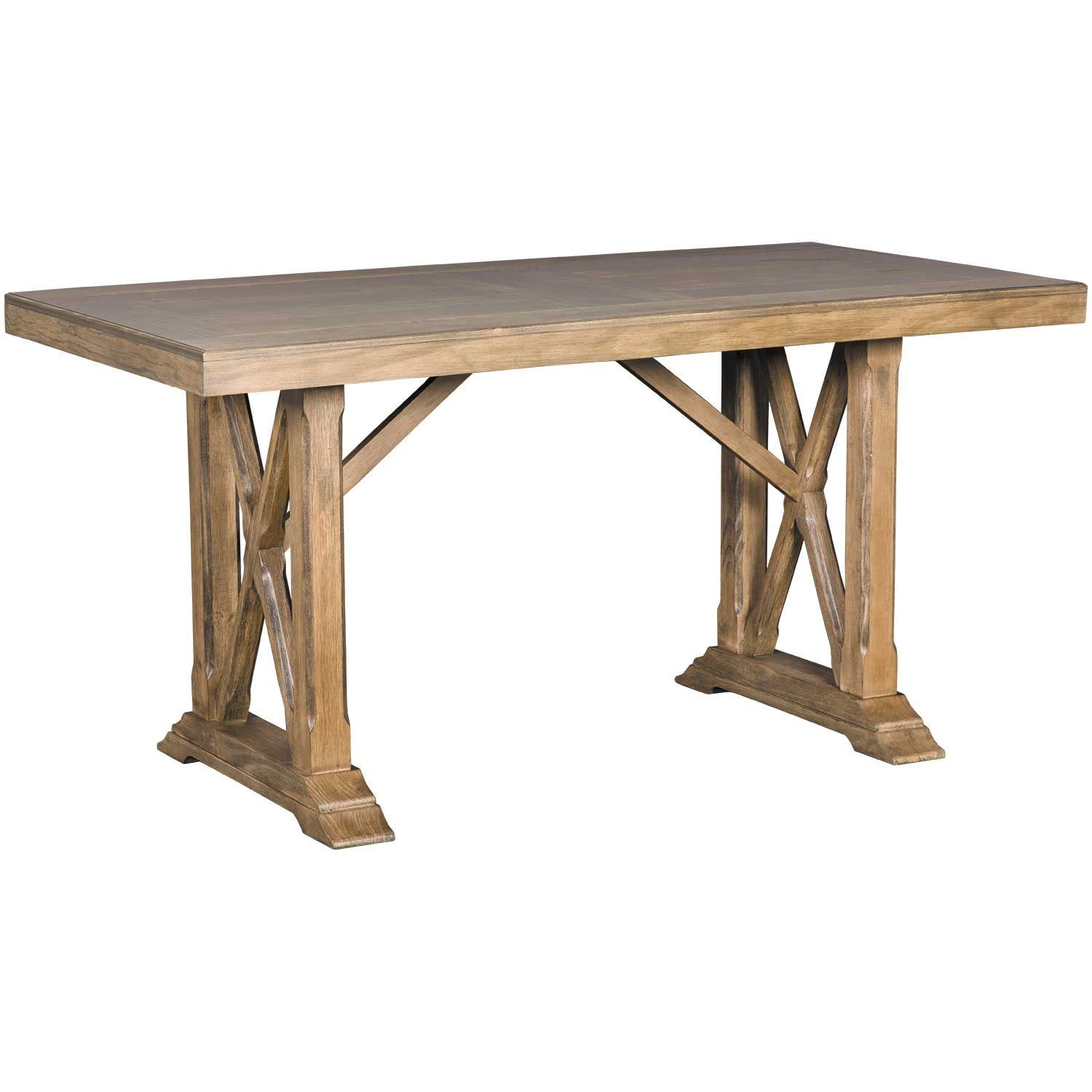 Picture Of Lawton Counter Height Dining Table