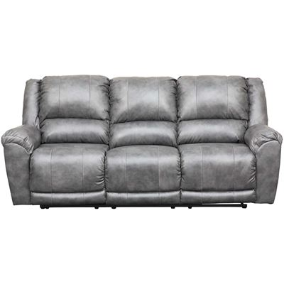 Sofa Amp Loveseats Colorado Amp Arizona S Largest Furniture