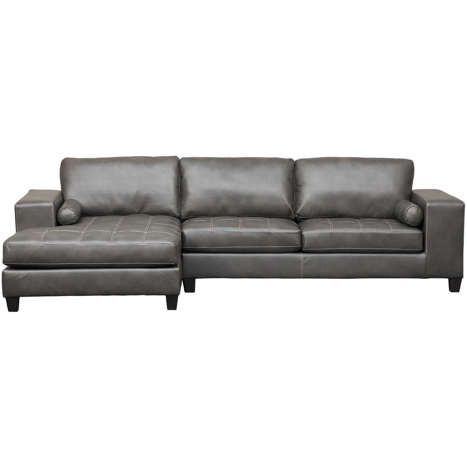 Picture of Nokomis 2 Piece Sectional with LAF Chaise