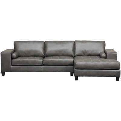 Sectionals | Best prices on Leather Sectionals and More ...