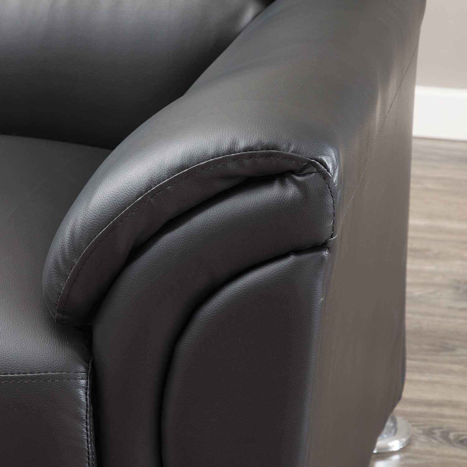 Picture of San Francisco Loveseat