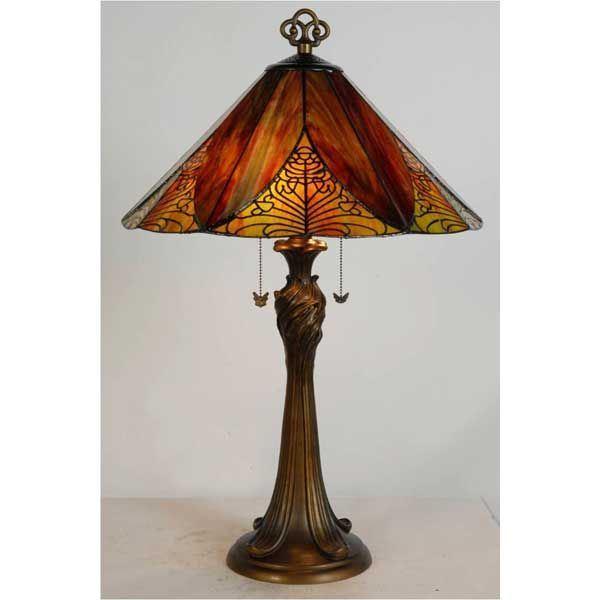 Picture of Haydonbridge Table Lamp