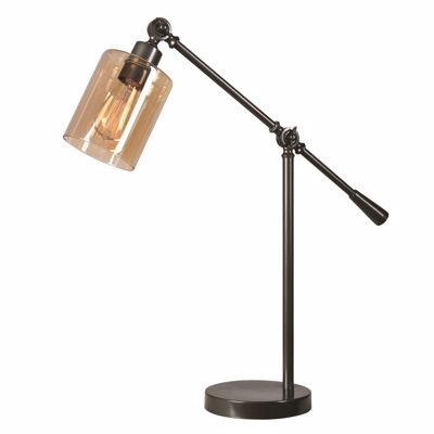Picture of Thornton Desk Lamp