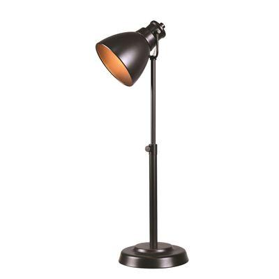 Picture of Polk Desk Lamp