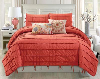 0088191_cyra-spice-queen-comforter-set.jpeg