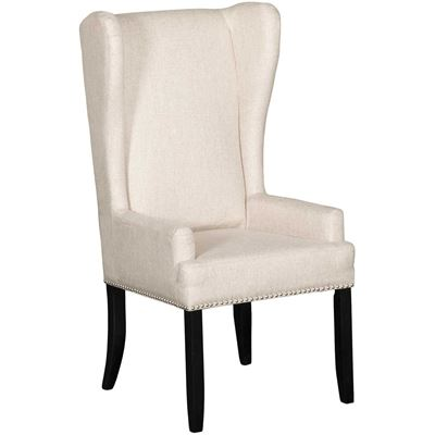 Picture of Magnolia Wing Back Chair