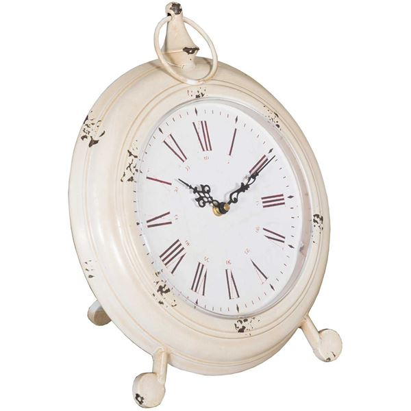 Picture of Reproduction vintage clock