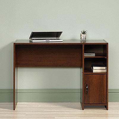 Picture of Beginnings Desk Brook Cherry * D