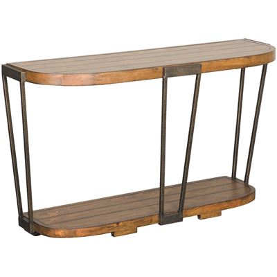 Picture of Yukon Sofa Table