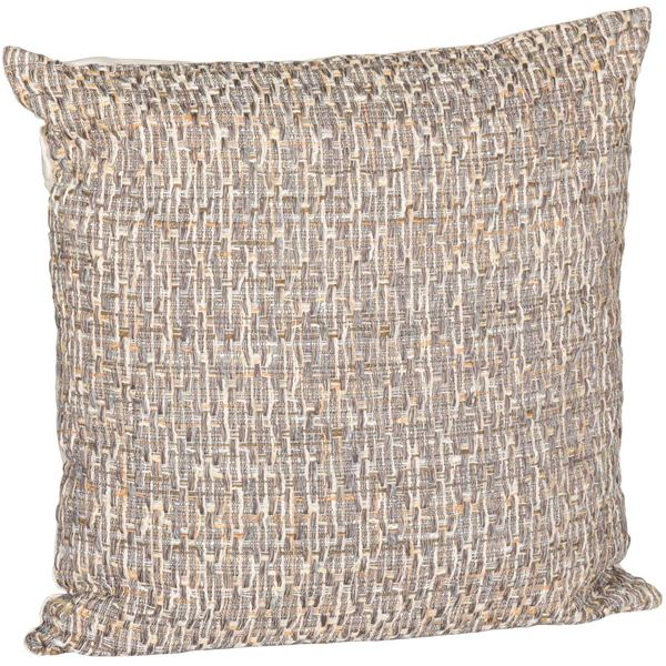 Picture of 22x22 Chunky Cord Decorative Pillow