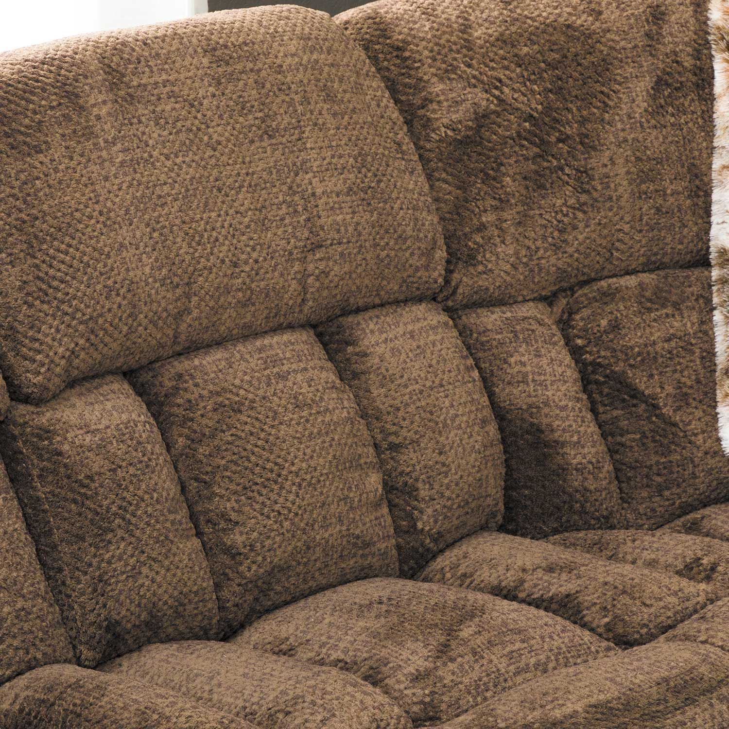 Picture of Eldon 7 Piece Reclining Sectional