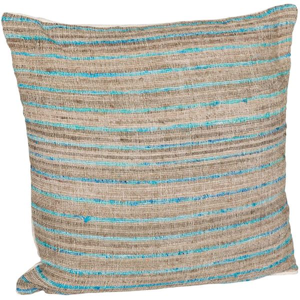 Picture of 22x22 Sky Line Decorative Pillow