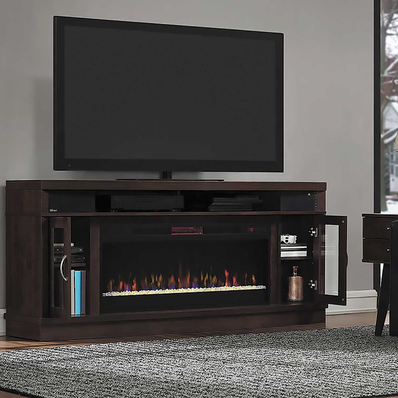 Deerfield Media Fireplace 42mms90151 Pc84 42ii042fgt Classic