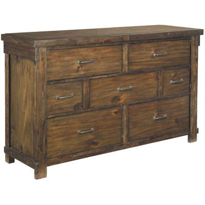 lakeleigh-dresser.jpeg