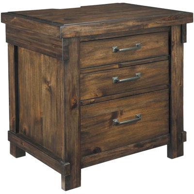 lakeleigh-nightstand.jpeg