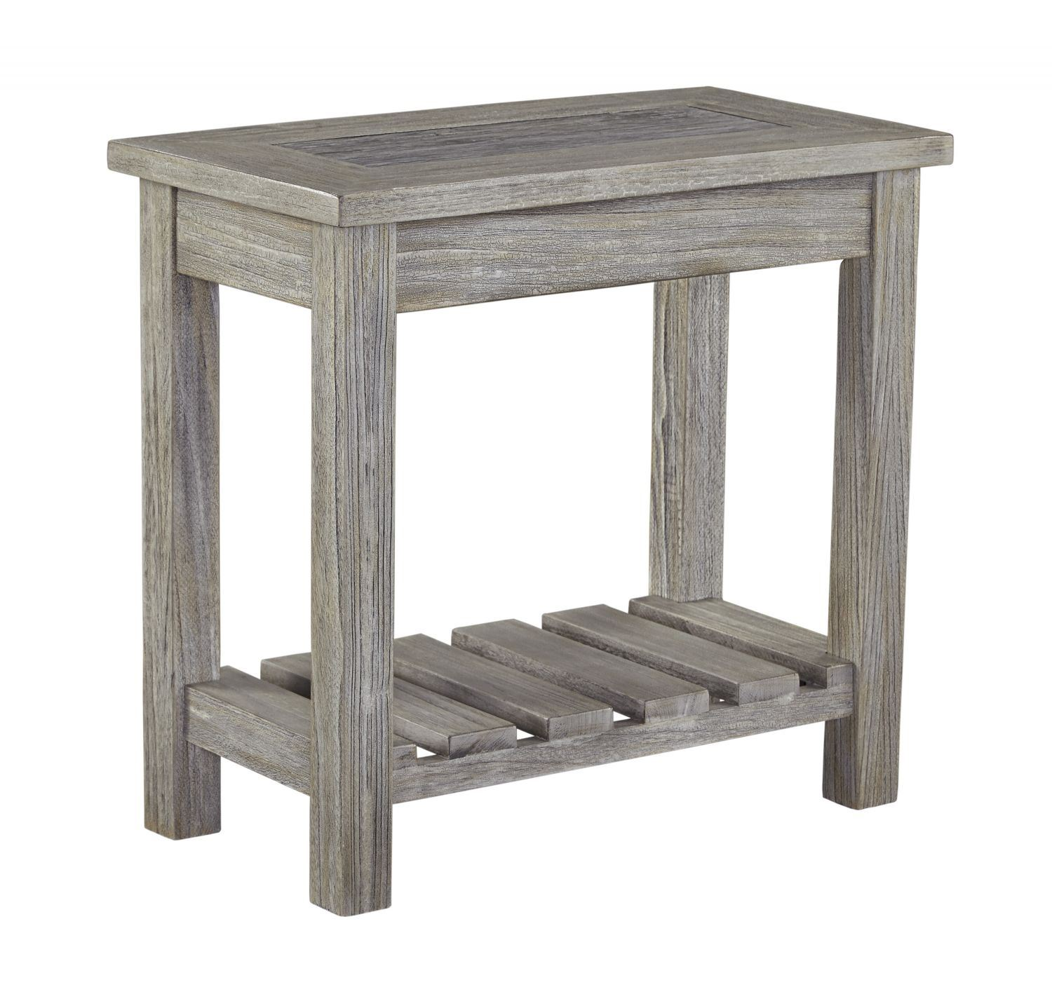 Picture of Veldar Chair Side End Table * D