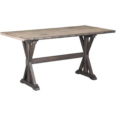 Picture of Urban Farmhouse Counter Height Table