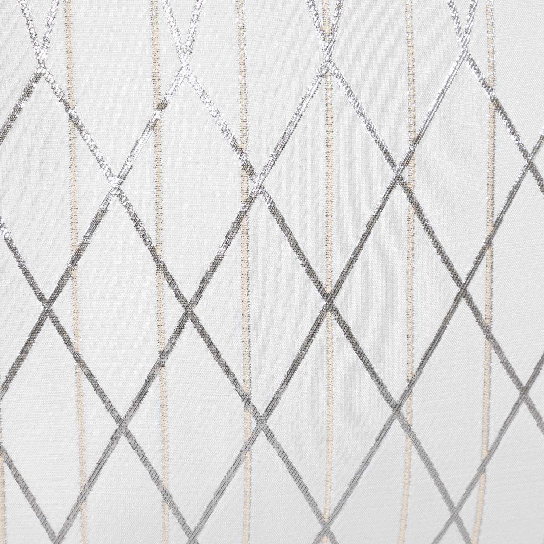 Picture of 16X16 White Seam Decorative Pillow