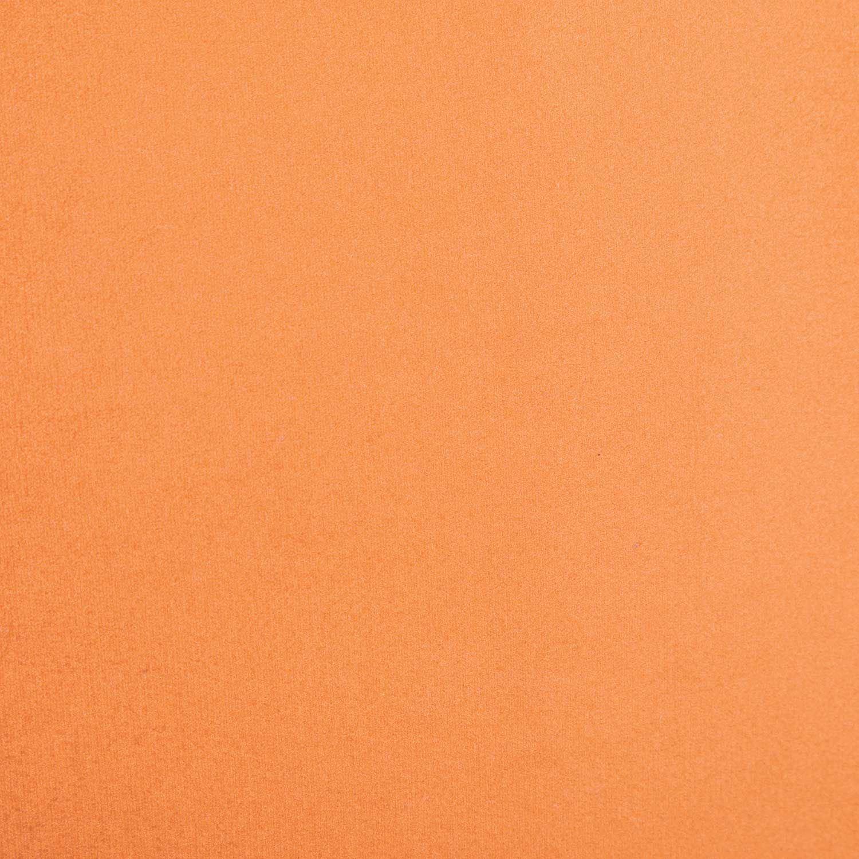 Picture of 18X18 Rust Velvet Decorative Pillow
