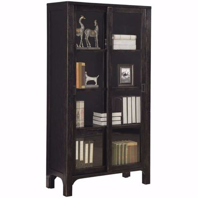 Picture of Homestead Bookcase