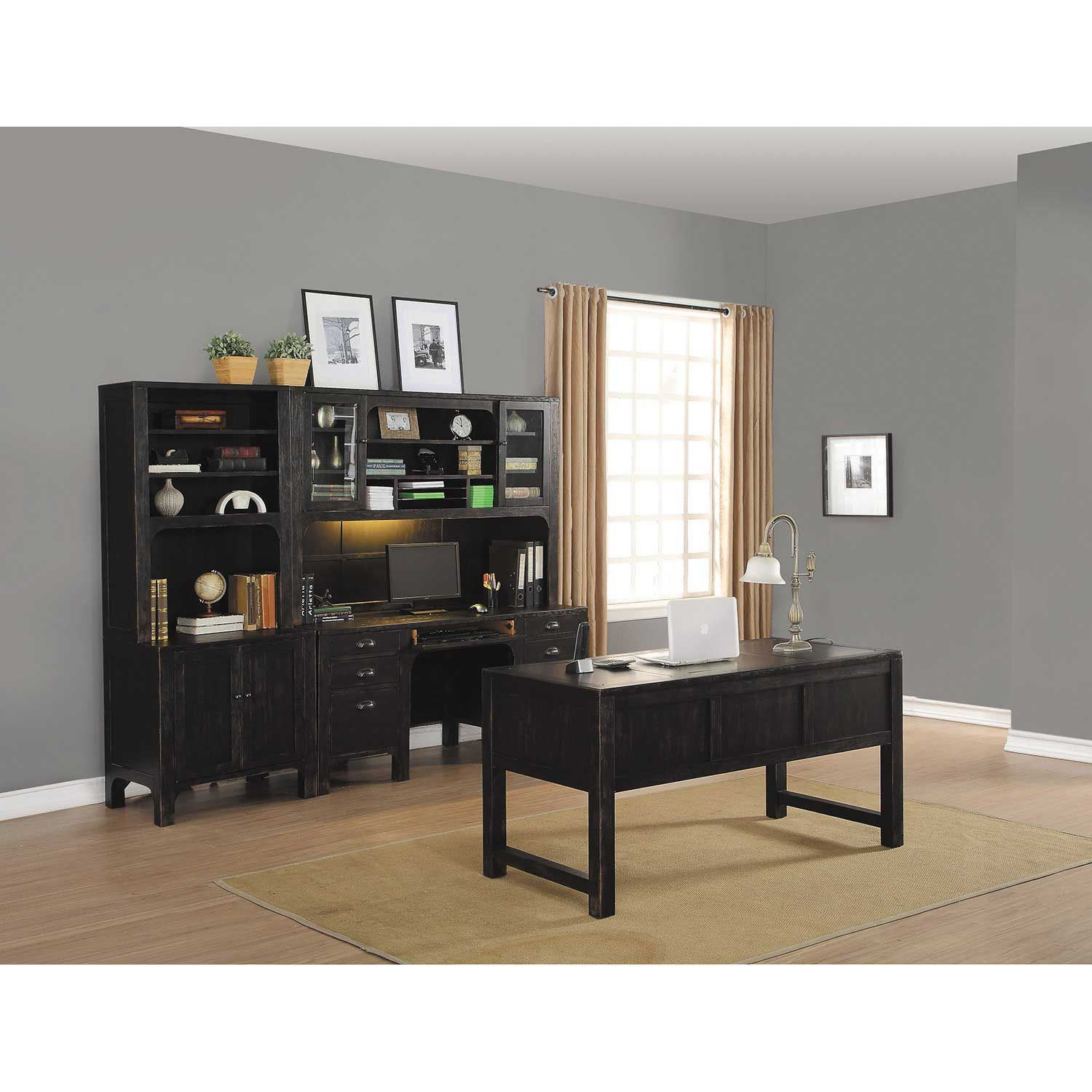 Picture of Homestead Writing Desk