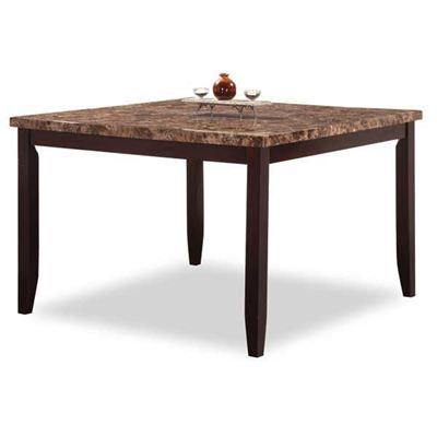 Picture of Ferrara Counter Table
