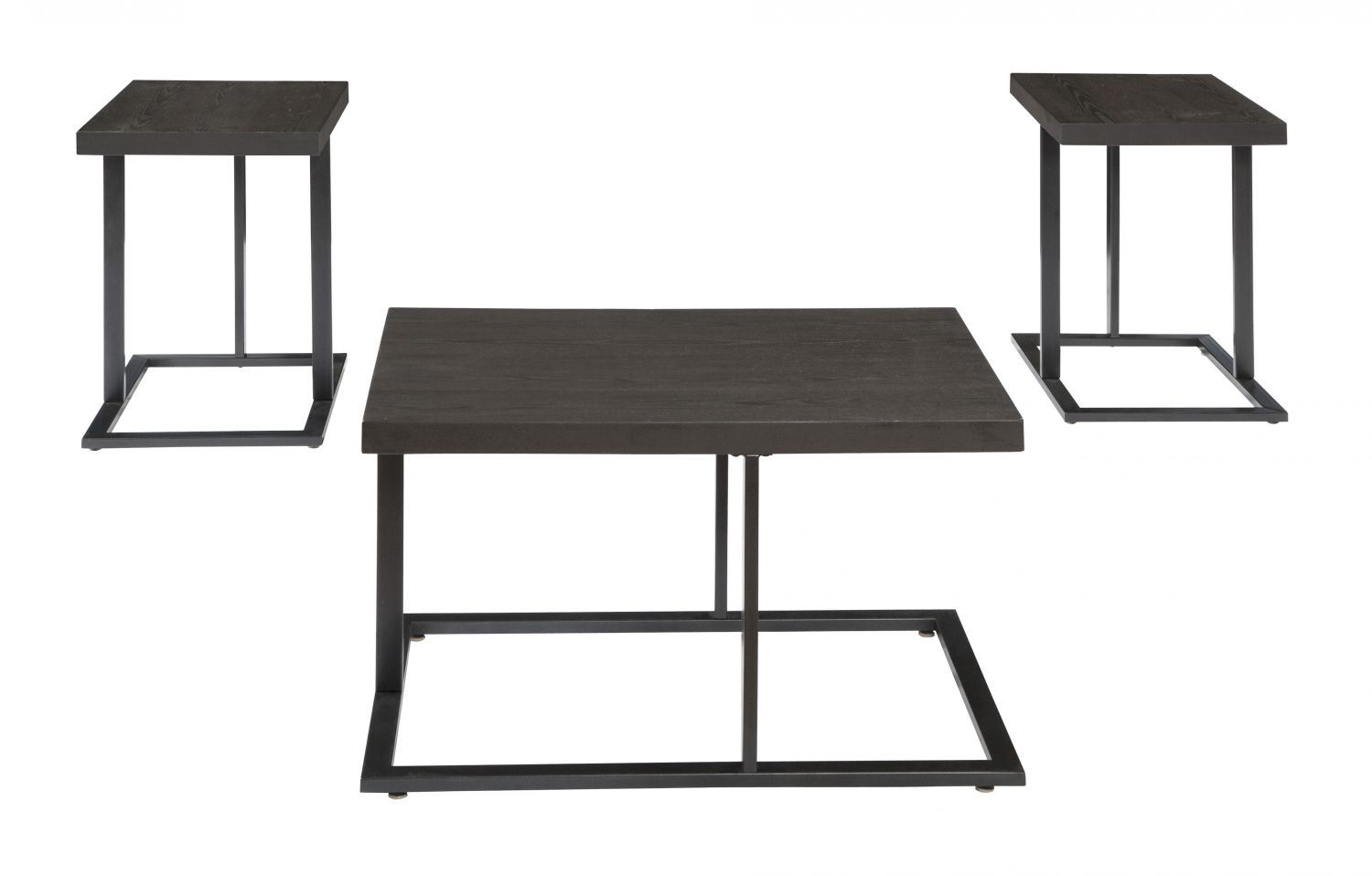 Picture of Airdon Occasional Table Set (3/CN) * D