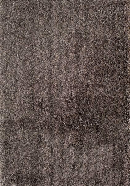 Picture of Atlas Grey Multi Shag 7x10 Rug