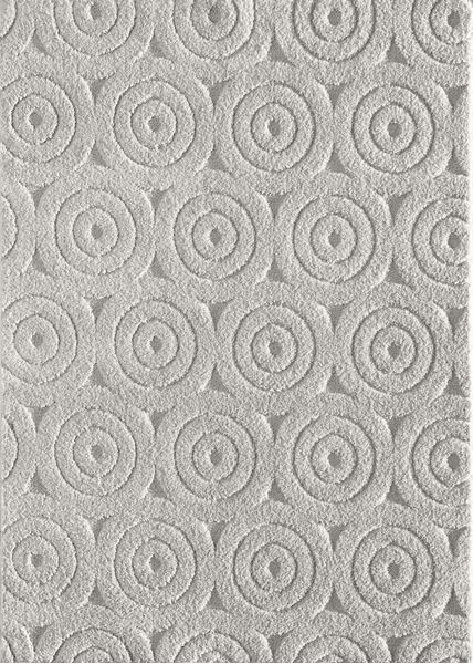 Picture of Weldon Hadlon Oyster Rug