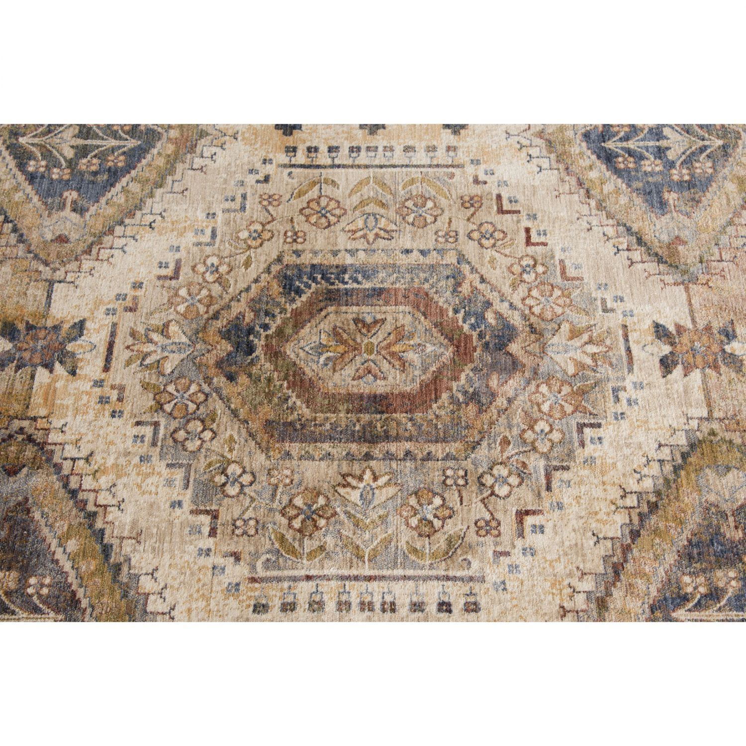 Picture of Venetian Adonica Traditions Rug