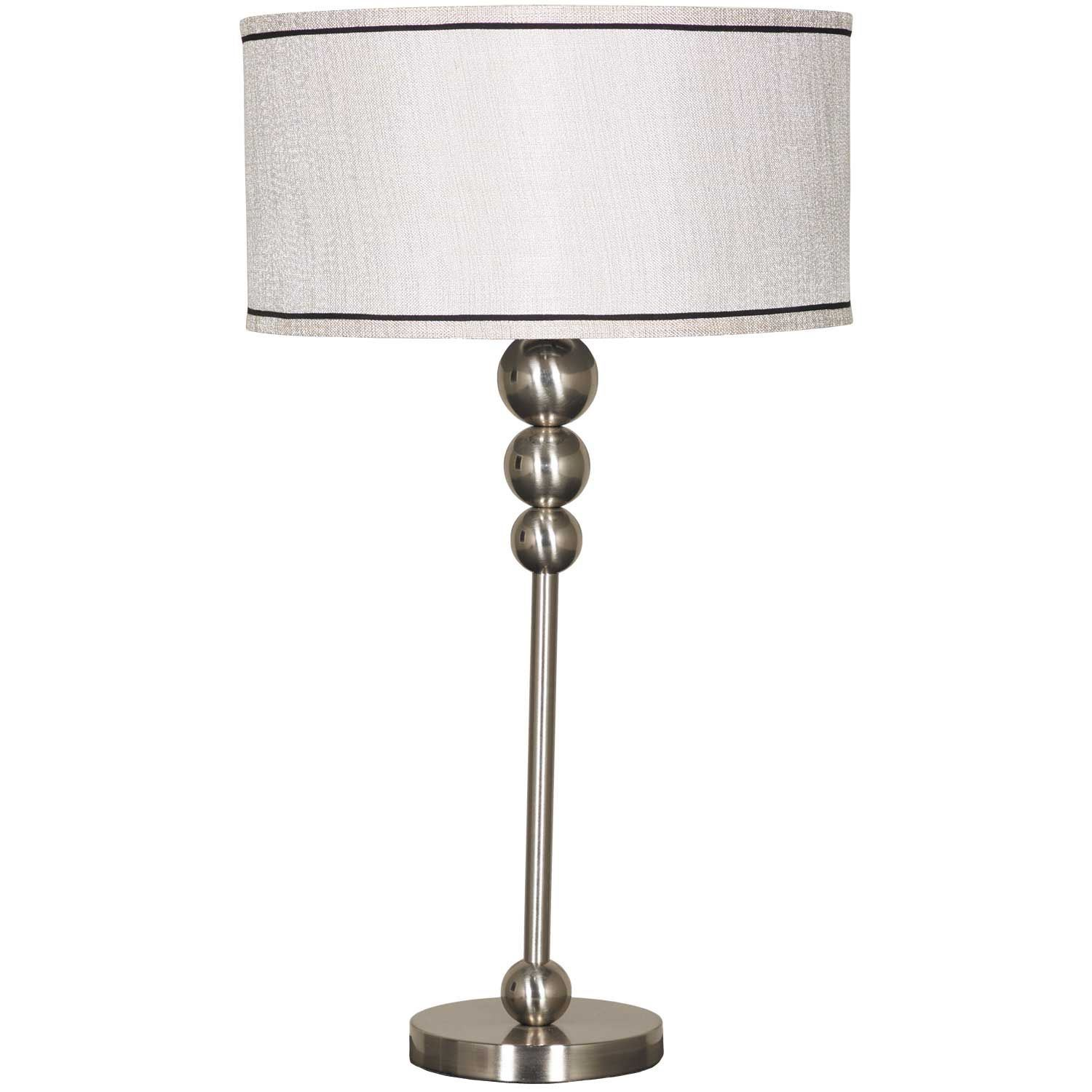 Trends of Table Lamps 3 Way Switch Trend 2020 @house2homegoods.net