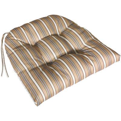 0092703_single-floral-on-brown-seat-cushion.jpeg