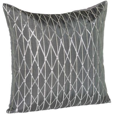0092710_16x16-gray-seam-pillow.jpeg