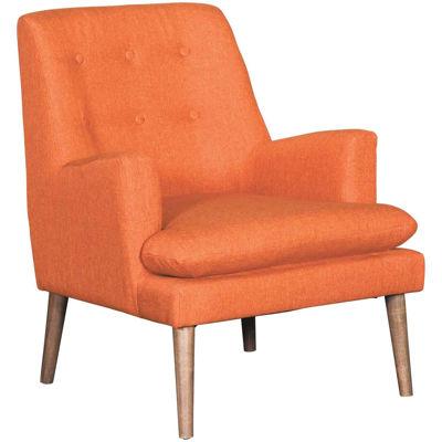 0093030_urban-orange-accent-chair.jpeg