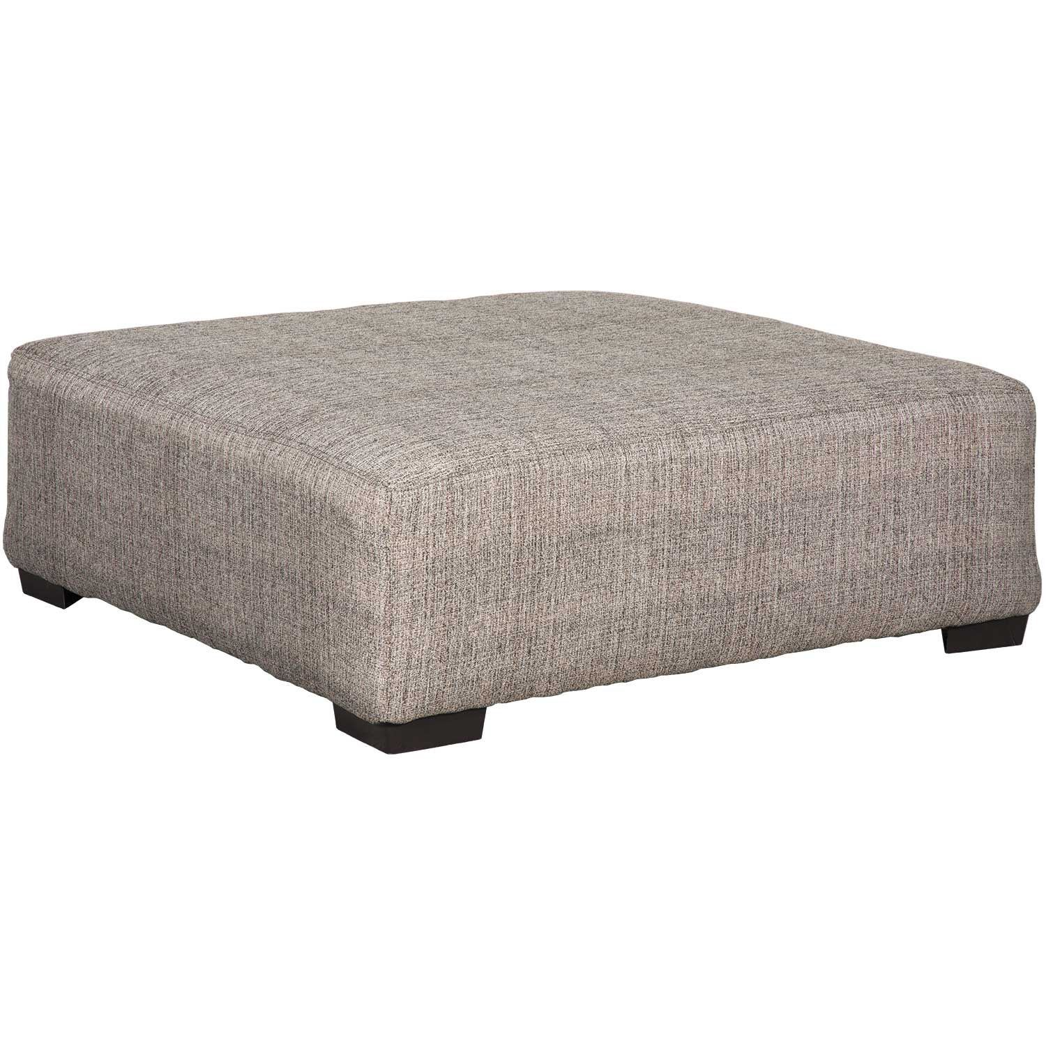 Picture of Ava Pepper Cocktail Ottoman