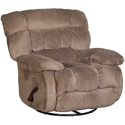 Picture of Chateau Swivel Glider Recliner