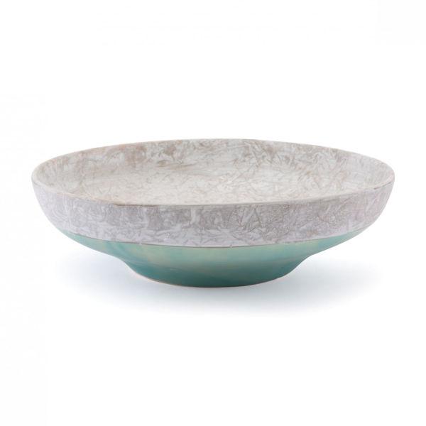 0093812_azte-bowl-gray-teal.jpeg