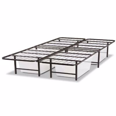 Picture of Genius Base King Platform Frame