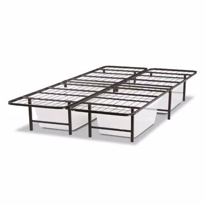 Picture of Genius Base Queen Platform Frame