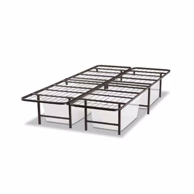 Picture of Genius Base Twin Platform Frame