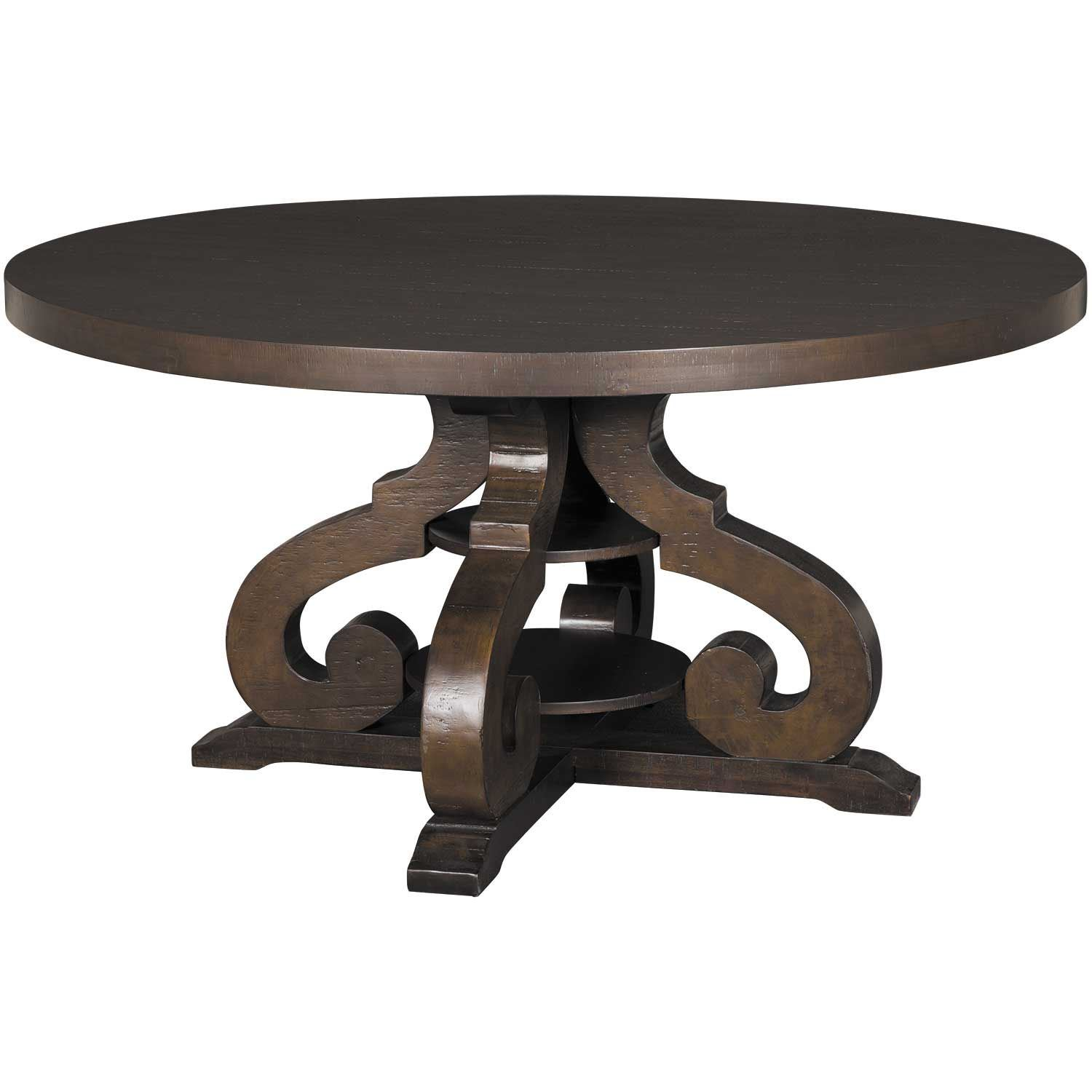 Picture of Sedona Round Dining Table
