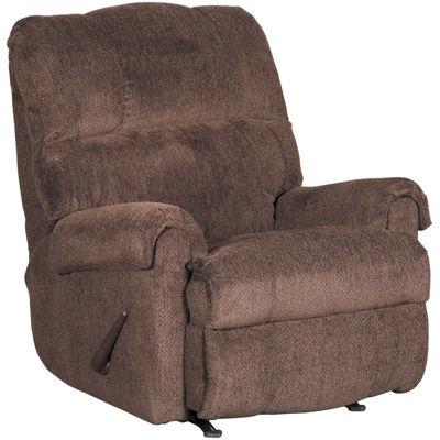 0094159_chocolate-rocker-recliner.jpeg