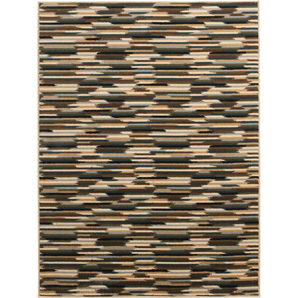 Picture of Portland Aquila Rug