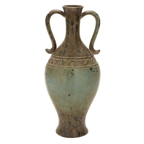 Picture of Vintage 2 Handle Vase
